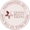 Danish Beauty Awards