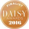 Daisy Beauty Award 2016