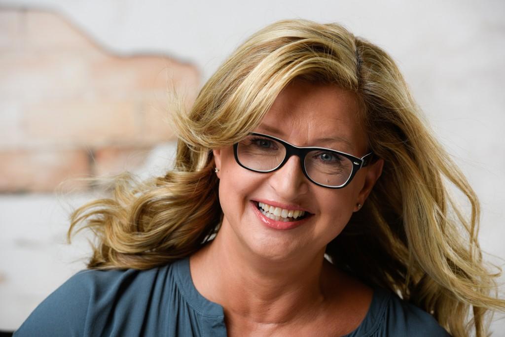 Gitte Östergaard